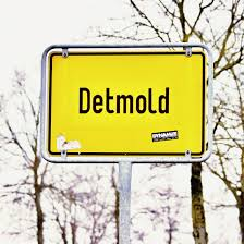 detmold british army base towns souvenir framed pictures prints