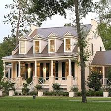 small cottage house plans southern living small living house plans southern living small cottage house plans