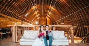 wedding venues in mn minnesota barn wedding venue historic p furber farm