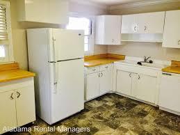 Arium Parkside Apartments by 420 Woodvale Lane Homewood Al Walk Score