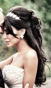 vidã os de mariage coiffure mariage cette combinaison collier argent femme