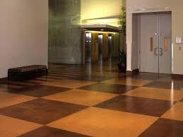 kitchen floor cork flooring kitchen viewtopic cork