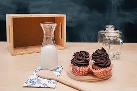 cap cuisine adulte cours du soir cap pâtisserie cours du soir youschool école en ligne