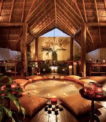 Meditation Home Decor Zen Meditation Room Ideas Alkamedia Com
