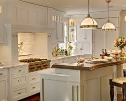 Kountry Kitchen Cabinets Kountry Kraft Cabinets Houzz