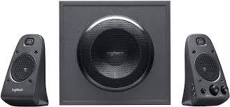 best speakers best gaming speakers 2018 the ultimate buying guide updated