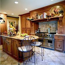 decoration for the country style interior design ideas avso org