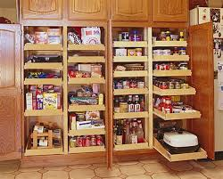 Cabinet Pull Out Shelves Kitchen Pantry Storage Kitchen Pantry Storage Cabinet What Is It Theringojets Storage