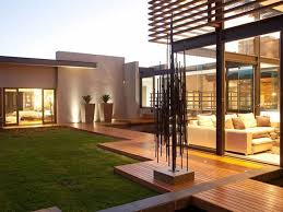 home design modern tropical modern tropical home design model 4 home ideas