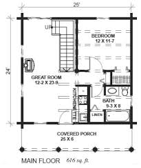 24x24 floor plans cabin 24x24 house plans omahdesigns 24x24 house plans solemio