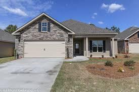 plantation homes floor plans dreamworks homes custom homes in warner robins ga
