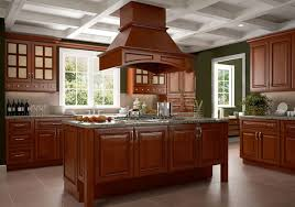 Ready To Install Kitchen Cabinets by Nutmeg Twist Pre Assembled Kitchen Cabinets The Rta Store