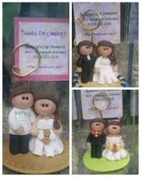 customized souvenirs customized wedding souvenirs handcrafted by sweetie s clay