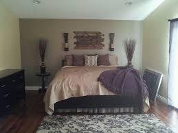 Purple Bedroom Ideas - best 25 purple master bedroom ideas on pinterest purple bedroom