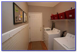 paint colors for laundry room cabinets painting home design
