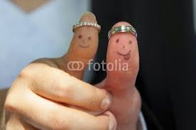 souhaiter joyeux mariage sms pour souhaiter joyeux anniversaire de mariage proverbe d amour