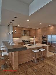 eclairage cuisine sans fil eclairage sous meuble cuisine sans fil pour idees de deco de