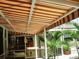 Patio Covering Designs by Patio Cover Aluminum U2013 Home Improvement 2017 Free Standing Patio