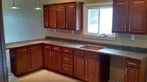 Kitchen Garden Window Lowes by Lowes Kitchen Cabinets White White Kitchen Cabinets Lowes