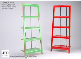 Target Metal Shelving by Tv Best Stunning Furniture Wonderful Picture Shelving Ideas