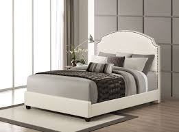 furniture eastern king mattress kristina cream p cheap queen