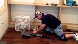 best armstrong hardwood u0026 laminate floor cleaner inspiration