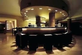 table cuisine design pas cher table bar design bar table design bar table design get domain