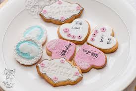 decorated biscuits u2013 olison u0027s cupcakes