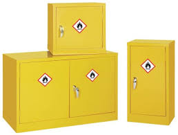 flammable liquid storage cabinet mini flammable liquid storage cabinet selectequip