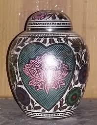 memorial urns memorial urns manufacturer memorial urns exporter india