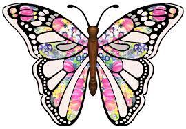 cartoon butterfly clipart clipartfest 3 clipartbarn