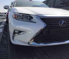 lexus export dubai dubai auto bazaar заметки ok ru