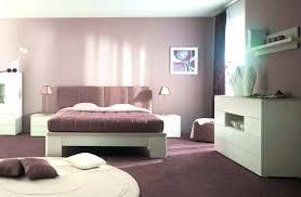 couleur pour une chambre couleur de peinture pour chambre beautiful couleur pour chambre