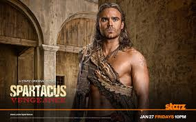 iphone 5 tv show spartacus wallpaper id 93005 beautiful