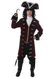 halloween costumes online store popular christmas halloween costumes buy cheap christmas halloween