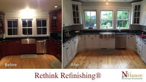cabinet refacing rochester ny nhance we know how to restore kitchen cabinet doors rochester ny
