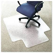 plastic floor cover for desk chair plastic mats for desk chairs office rugs mats large size of desk