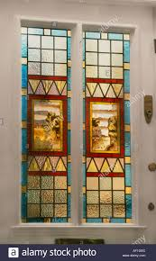 victorian glass door panels images of stained glass interior doors all can download all