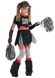 cool halloween costumes for 13 year old boy images of halloween costumes for 7 year olds collection halloween