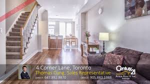home interior sales representatives 4 corner toronto home for sale by cung sales