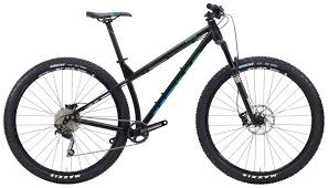 mountain bike repair manual free download kona bikes 2015 bikes trail 29