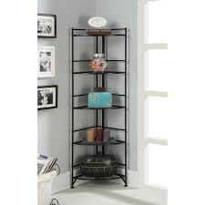 Mission Bookshelves by Target Book Shelves Mission Bookshelves Wall Mounted Arafen