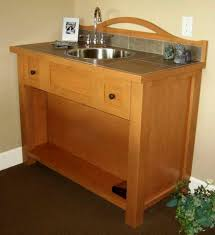 60 Inch Cabinet Contemporary 60 Inch Kitchen Sink Base Cabinet Architecture