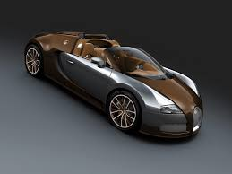 first bugatti veyron ever made 2012 bugatti veyron 16 4 grand sport brown carbon fiber and