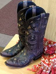 buy ariat boots near me m store inc cowboy boots hats toys and