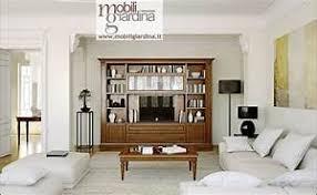 sala da pranzo le fablier arredamento moderno le fablier 100 images arredamento moderno