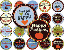 biblical thanksgiving message christian thanksgiving cliparts free download clip art free