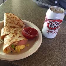 service de cuisine de anza dining service 23 photos 30 reviews sandwiches