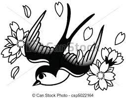 221 best clipart snow white songbird clip art vector and illustration 712 songbird clipart