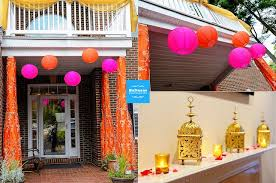 Home Decoration Wedding Wedding At Home Decorations Guide On The Ultimate Home Wedding